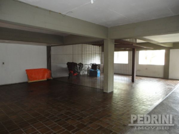 Apto 2 Dorm, Cristal, Porto Alegre (3948) - Foto 3