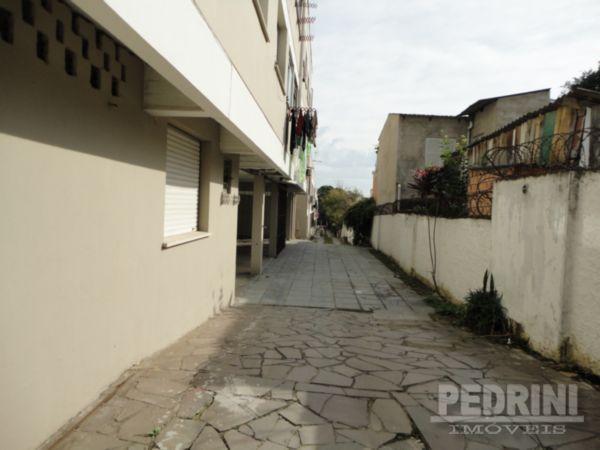 Apto 1 Dorm, Cavalhada, Porto Alegre (3977) - Foto 6