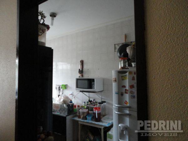 Apto 1 Dorm, Cavalhada, Porto Alegre (3977) - Foto 2