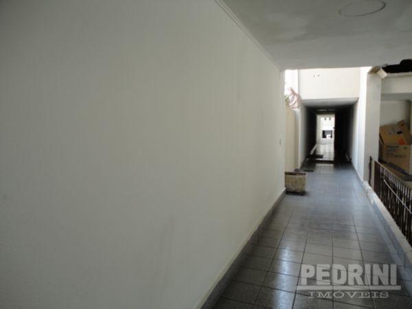 Apto 1 Dorm, Cavalhada, Porto Alegre (3977) - Foto 3