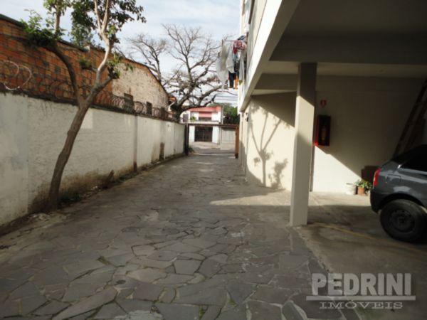 Apto 1 Dorm, Cavalhada, Porto Alegre (3977) - Foto 5